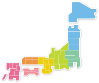 秋田県潟上市×プロパンガス(LPガス)の平均利用額はココでチェック!